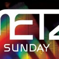 Metz_on_Sunday