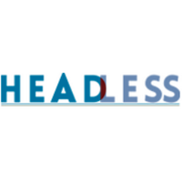 HeadlessStudio