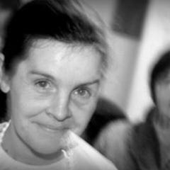 Andrea Destefani Social Profile