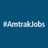 Amtrak Jobs