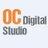@OCDigitalStudio
