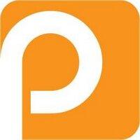 Pingspot | Social Profile