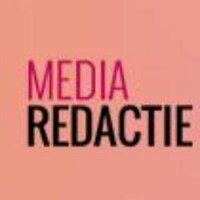 Mediaredactie