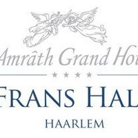 HotelFransHals
