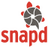 snapdPerth profile