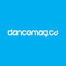 DanceMAG.cz