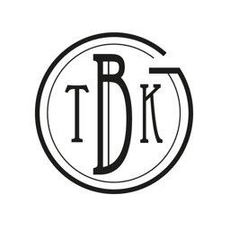 TheBlackKeyGroup Social Profile