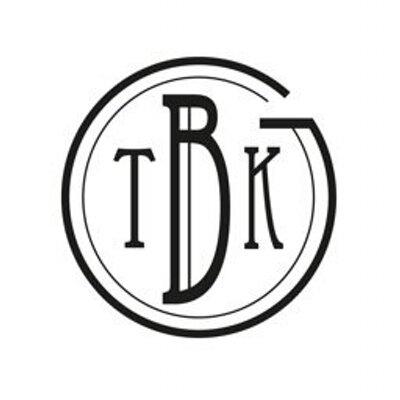 TheBlackKeyGroup | Social Profile