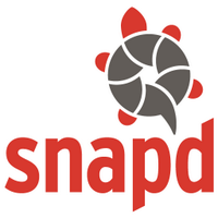 snapd KW | Social Profile