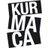 KurmacaFilm