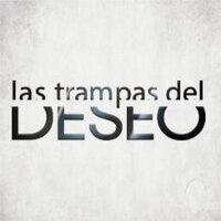 Trampas del Deseo | Social Profile