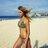 ashley_osborne_ profile