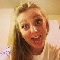 Zoe Trueman | Social Profile
