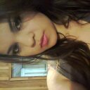 Leticia dos Santos (@01Lettysilva) Twitter