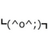 ドコドコbot dokodokos のプロフィール画像