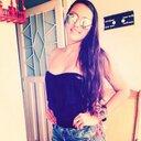 Karen Castillo  (@0127casti) Twitter
