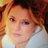 <a href='https://twitter.com/PamelaTenEyck' target='_blank'>@PamelaTenEyck</a>
