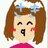 The profile image of magom_lvictl