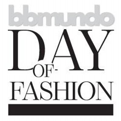 Day of fashion
