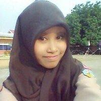 @rimaadisti