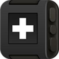 Smartwatch+ | Social Profile