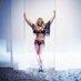 @BritneyBsAs
