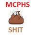 @MCPHSSHIT