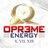 OPREME Energy