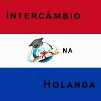 IntercambioNL