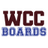 @WCCBoards