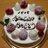 kazu_yuma0811