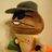 The profile image of kaze_tk