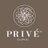@Prive_Clinic