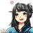 Ruka_Katagiri