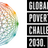 EndPoverty2030 profile