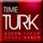 TIMETURK Son Dakika