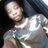 @I_am_Abiodun