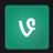 VineAfterDarkk profile