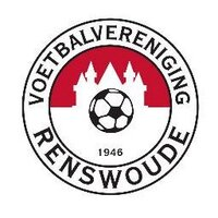 vvRenswoude