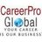 @CareerProGlobal