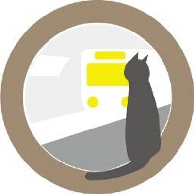 ヂオくん | Social Profile