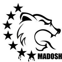 madosh_xtreme