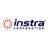instra.com Icon