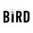 BIRD_magazine