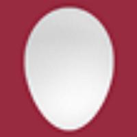 online_cheker | Social Profile