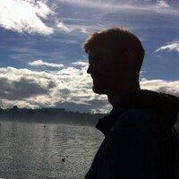 Stuart Childs | Social Profile