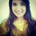 @KamilaMesquita1