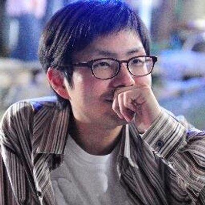 김태훈 | Social Profile