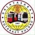 Galatasaray Rotaract's Twitter Profile Picture