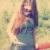 gülçimen mercan's Twitter Profile Picture